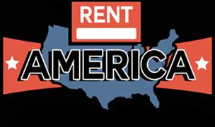 Rent America